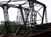 Viaduct_access_021